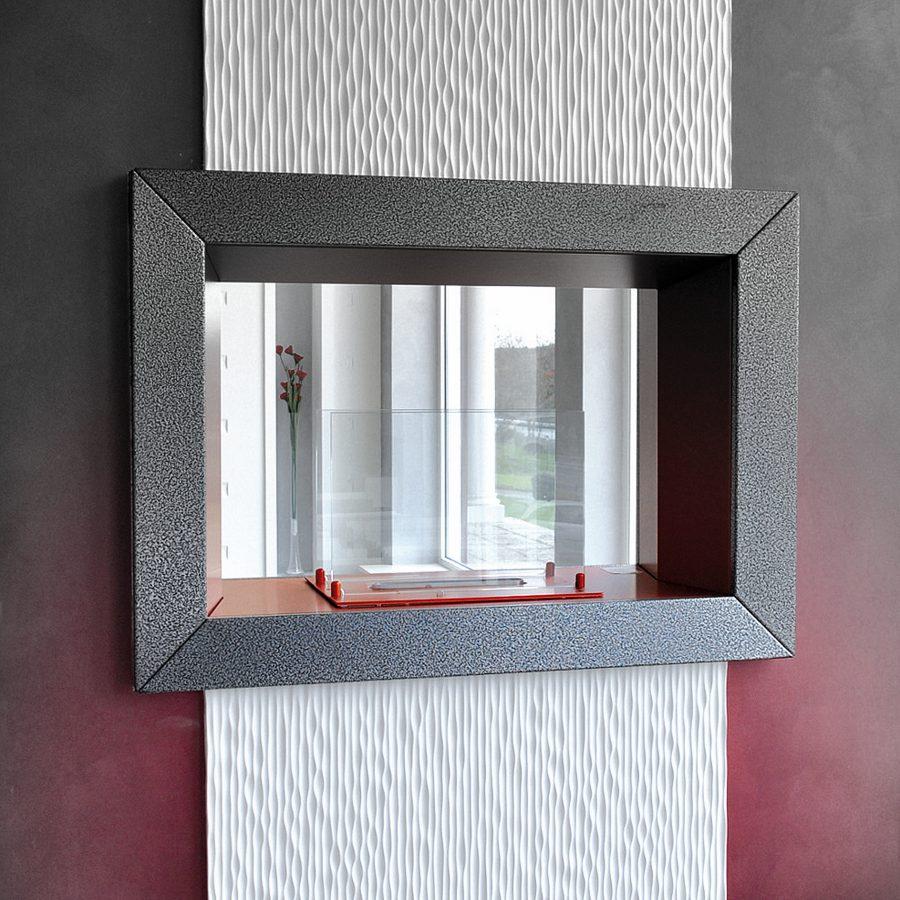 Panneaux de grandes dimensions - CL10