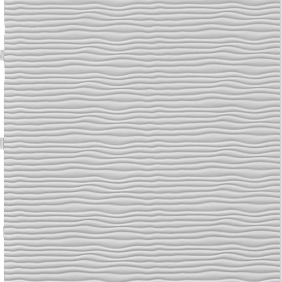 Panneaux de grandes dimensions Designans - CL1374