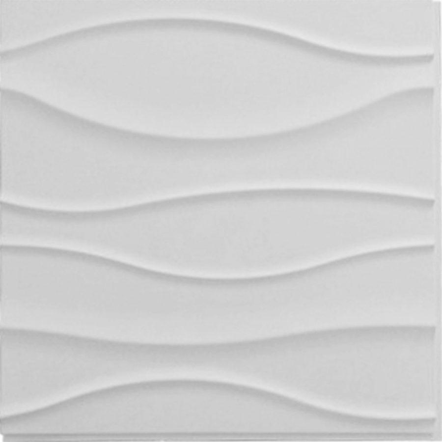 Collection Joints Creux Designans - cladding keywest