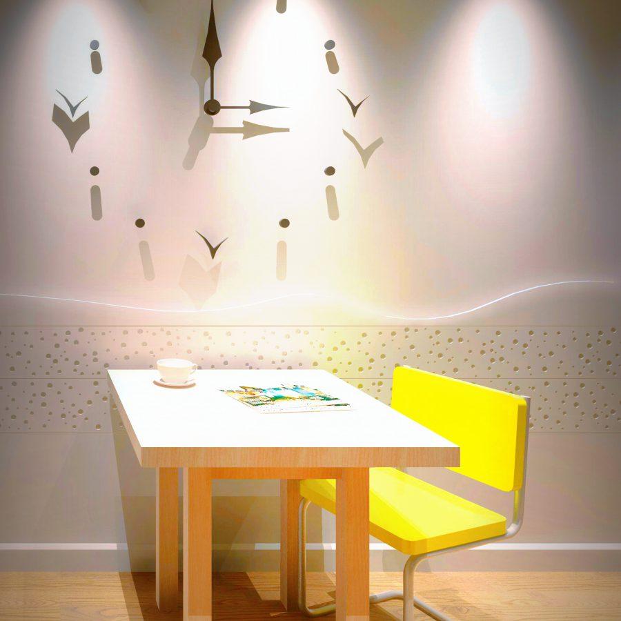 Emejing Staff Decor Gallery - Fernandogalaviz.us - fernandogalaviz.us