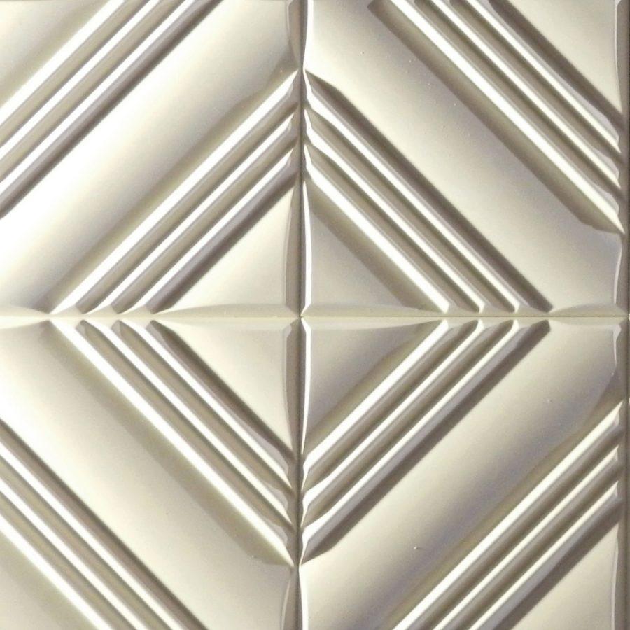 Collection contemporaine Designans - broadway Cladding