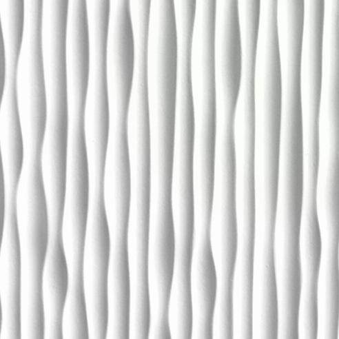 Panneaux de grandes dimensions Designans - Cladding CL11