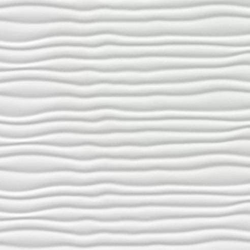 3D wall Panel XXL - Panneaux grandes dimensions Designans - CL1374