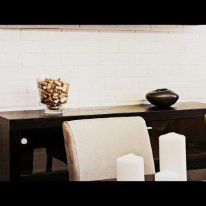 Collection Pierres et briquettes Designans - cladding new york