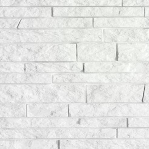 Collection Joints Creux Designans - cladding pierres joint sec