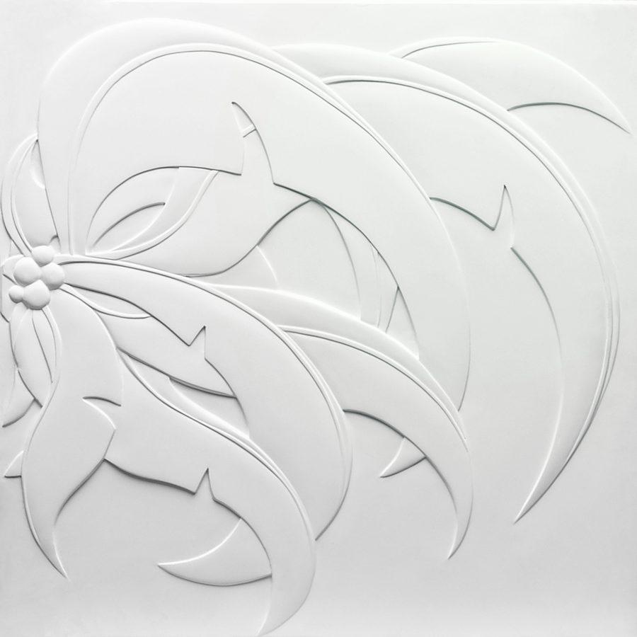 Collection moderne Designans - 50.LET1